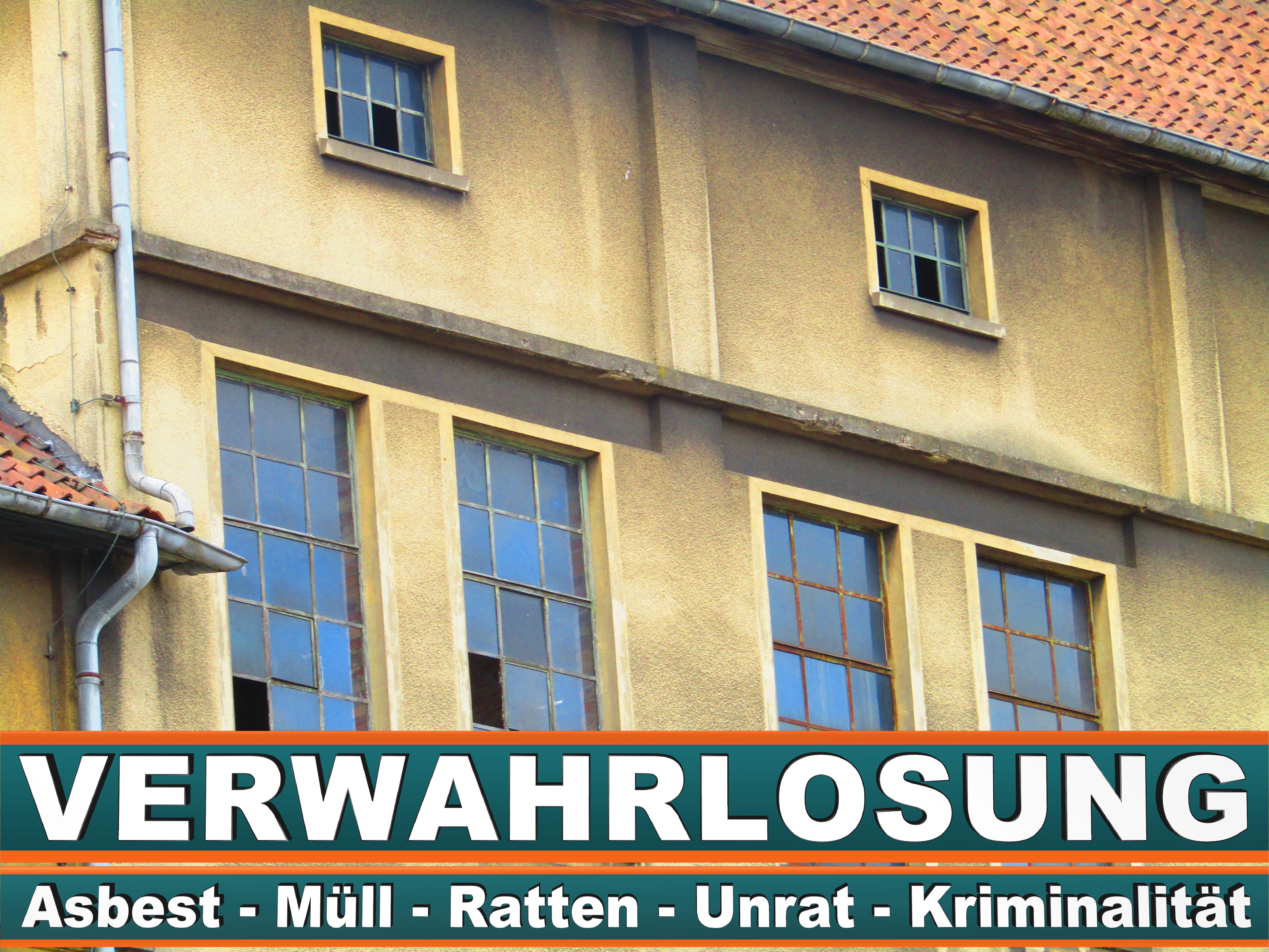 GEWÄCHSHÄUSER UND ZUBEHÖR HUNECKE GMBH HERMANN HUNECKE KRACKSER STR 12 BIELEFELD