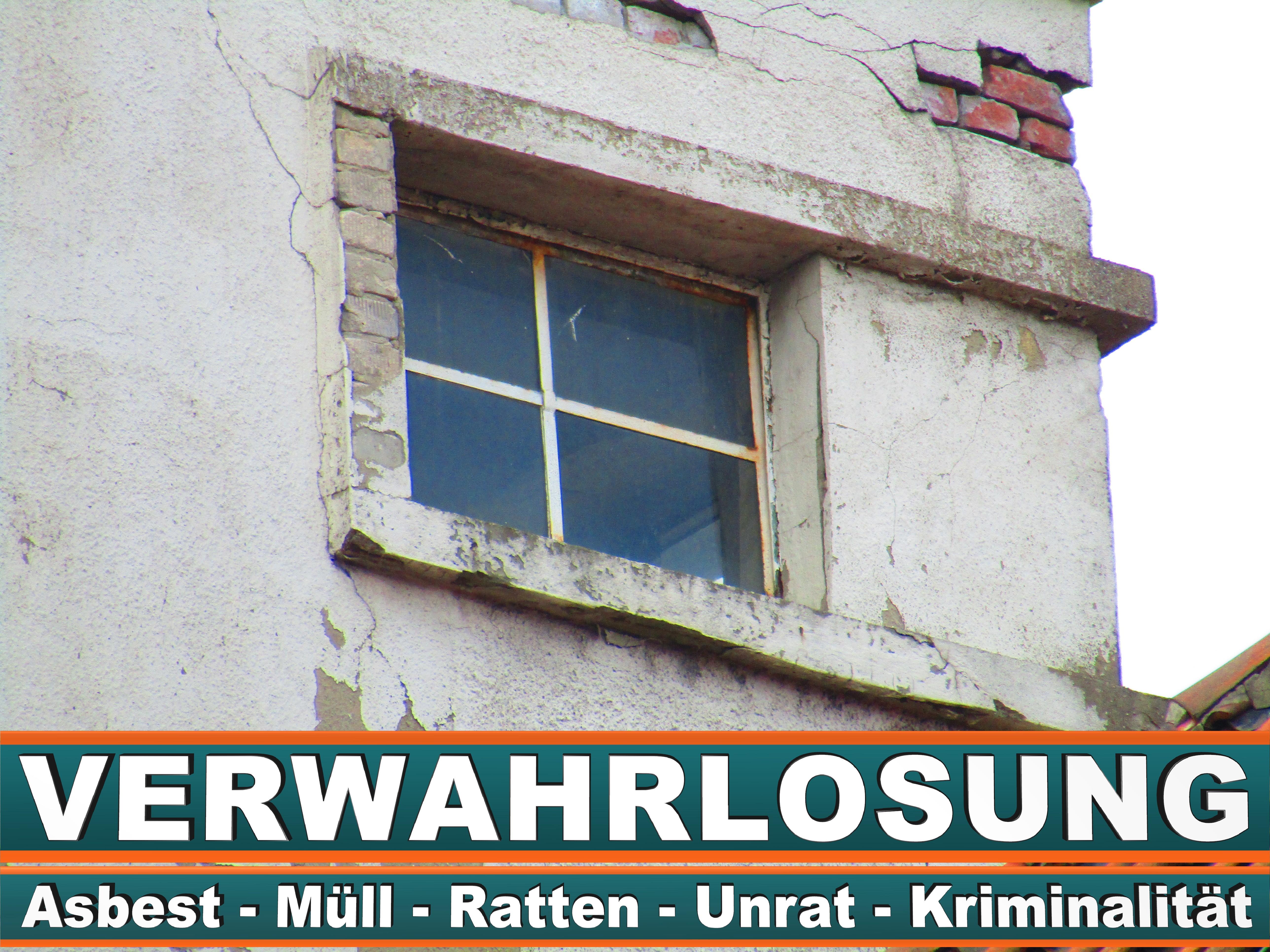 HOCH HINAUS GMBH CHRISTIAN REINHARDT KERKSIEKWEG 27 33729 BIELEFELD