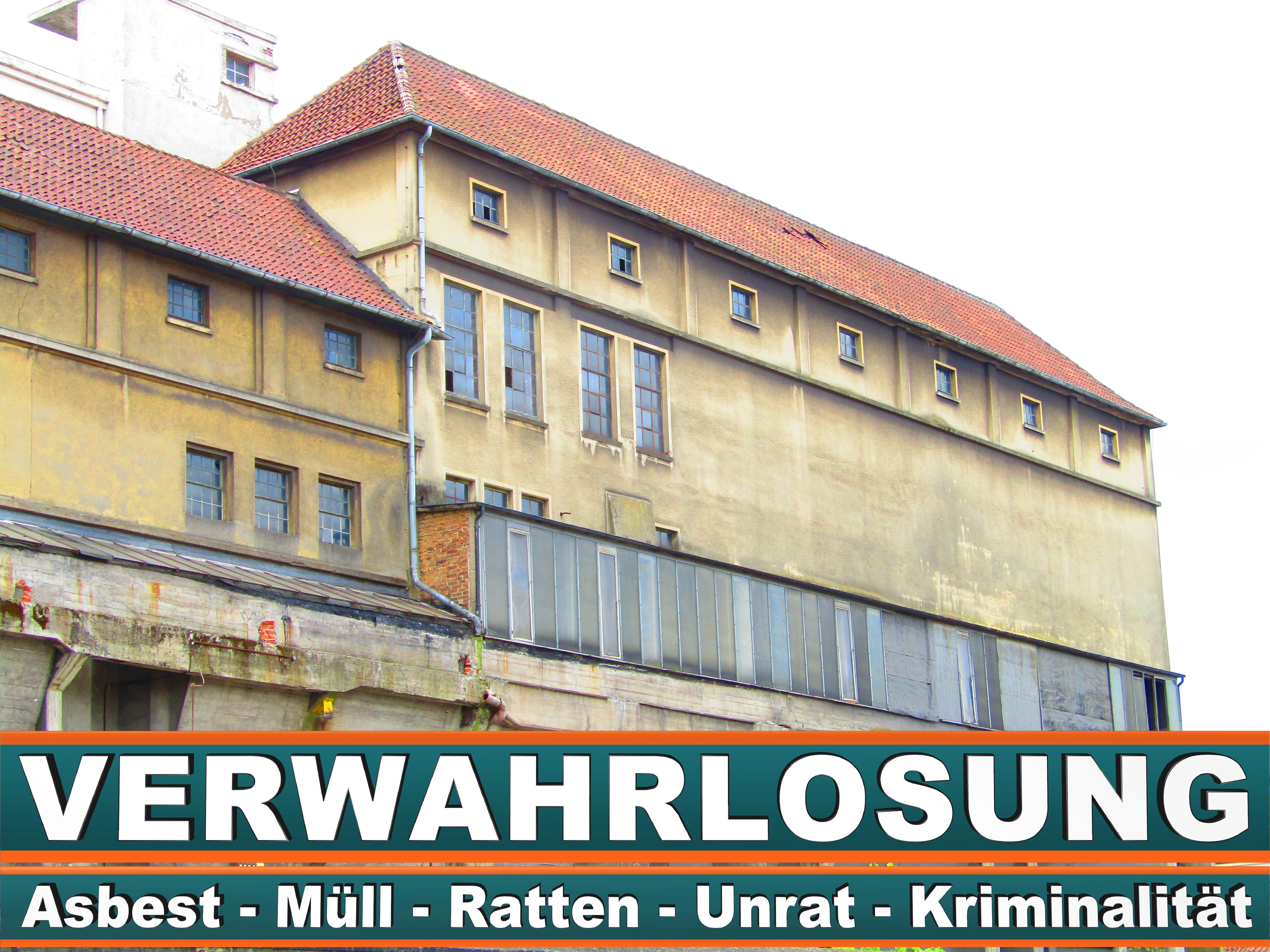 KELLER ROHRLEITUNGSBAU JENS KELLER HAFLINGERSTR 49 GüTERSLOH