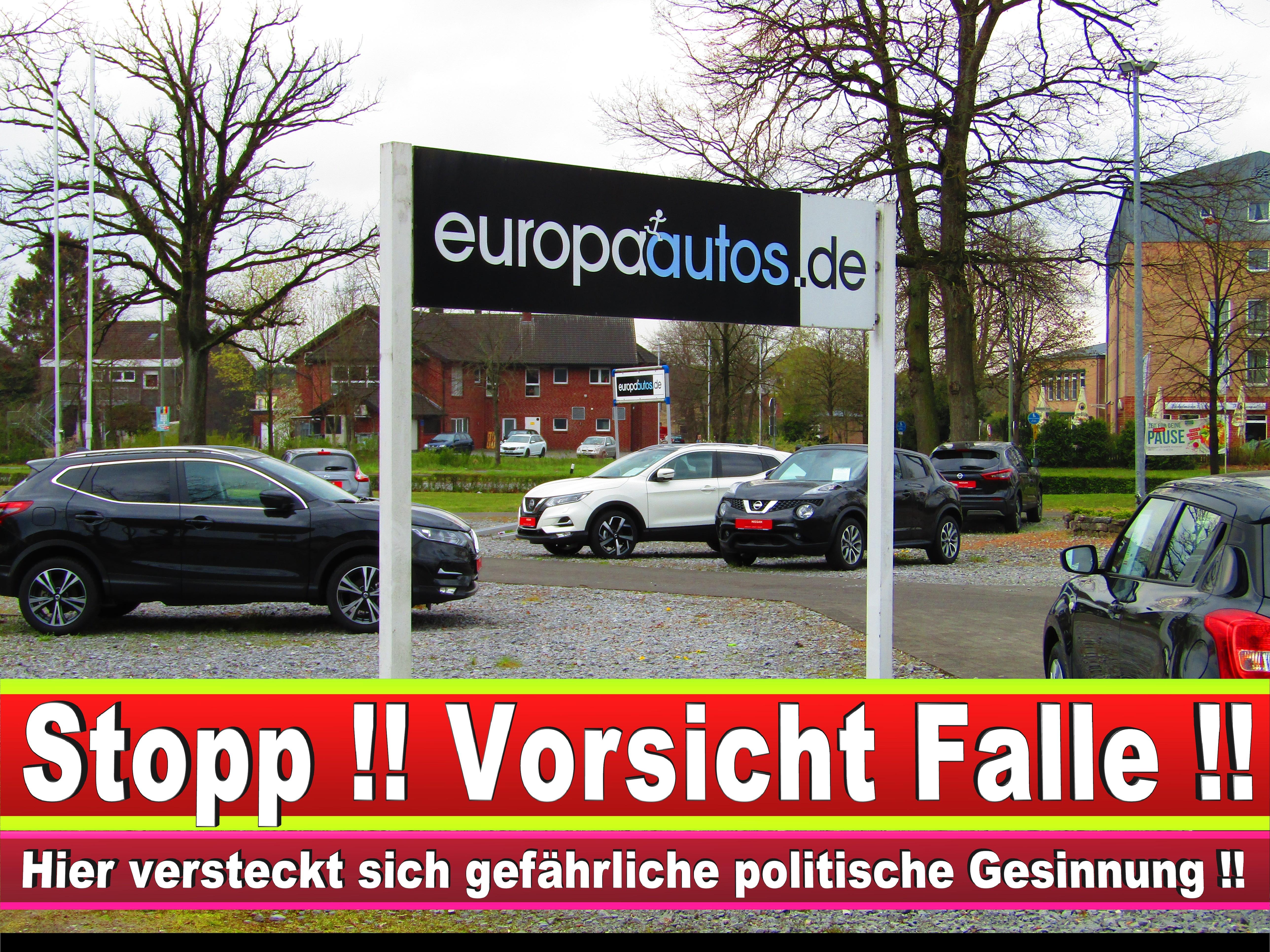 EUROPAAUTOS AUTOHAUS SPRUNGMANN BIELEFELD (29)