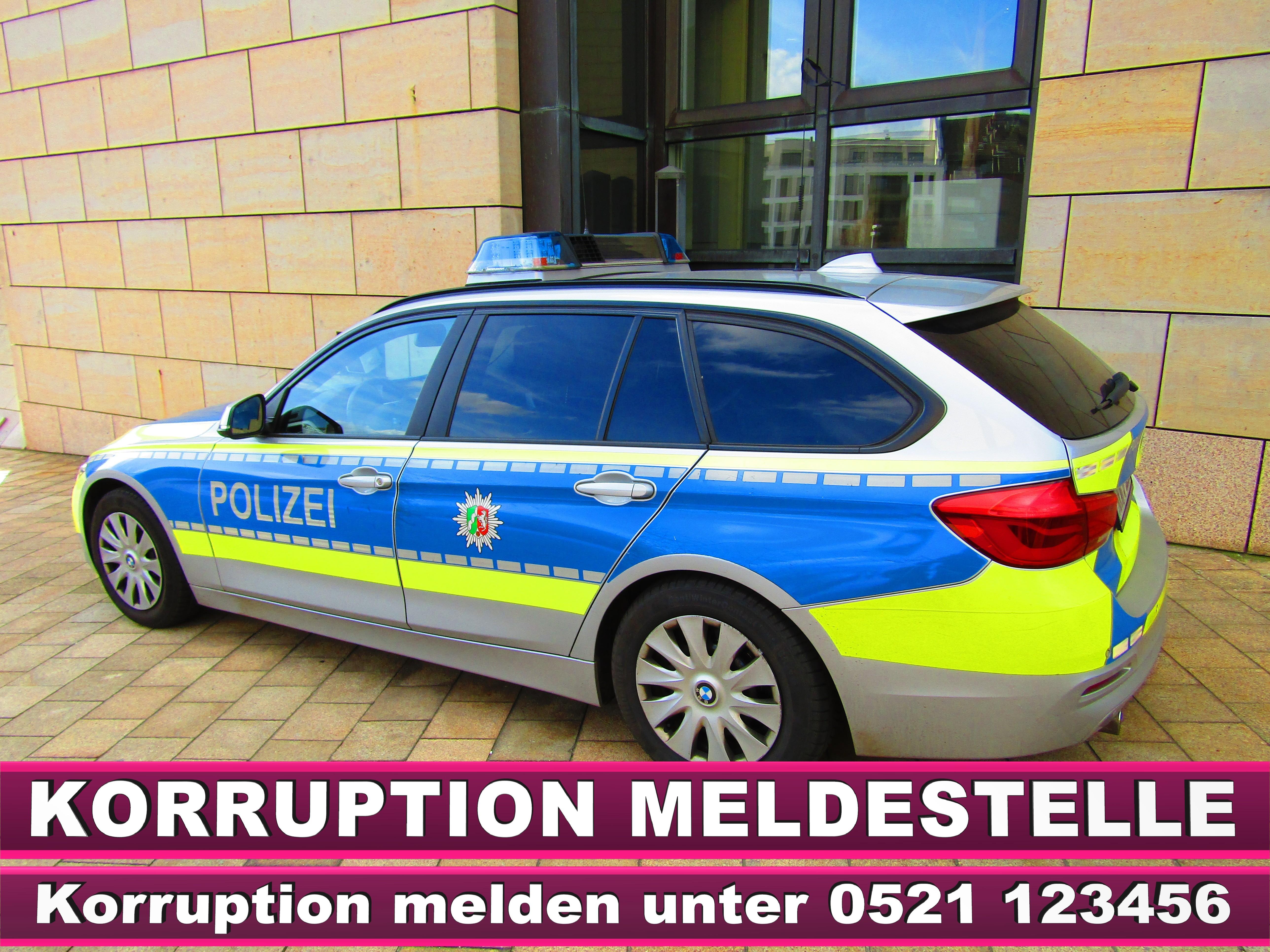 JUSTIZMINISTERIALBLATT NRW