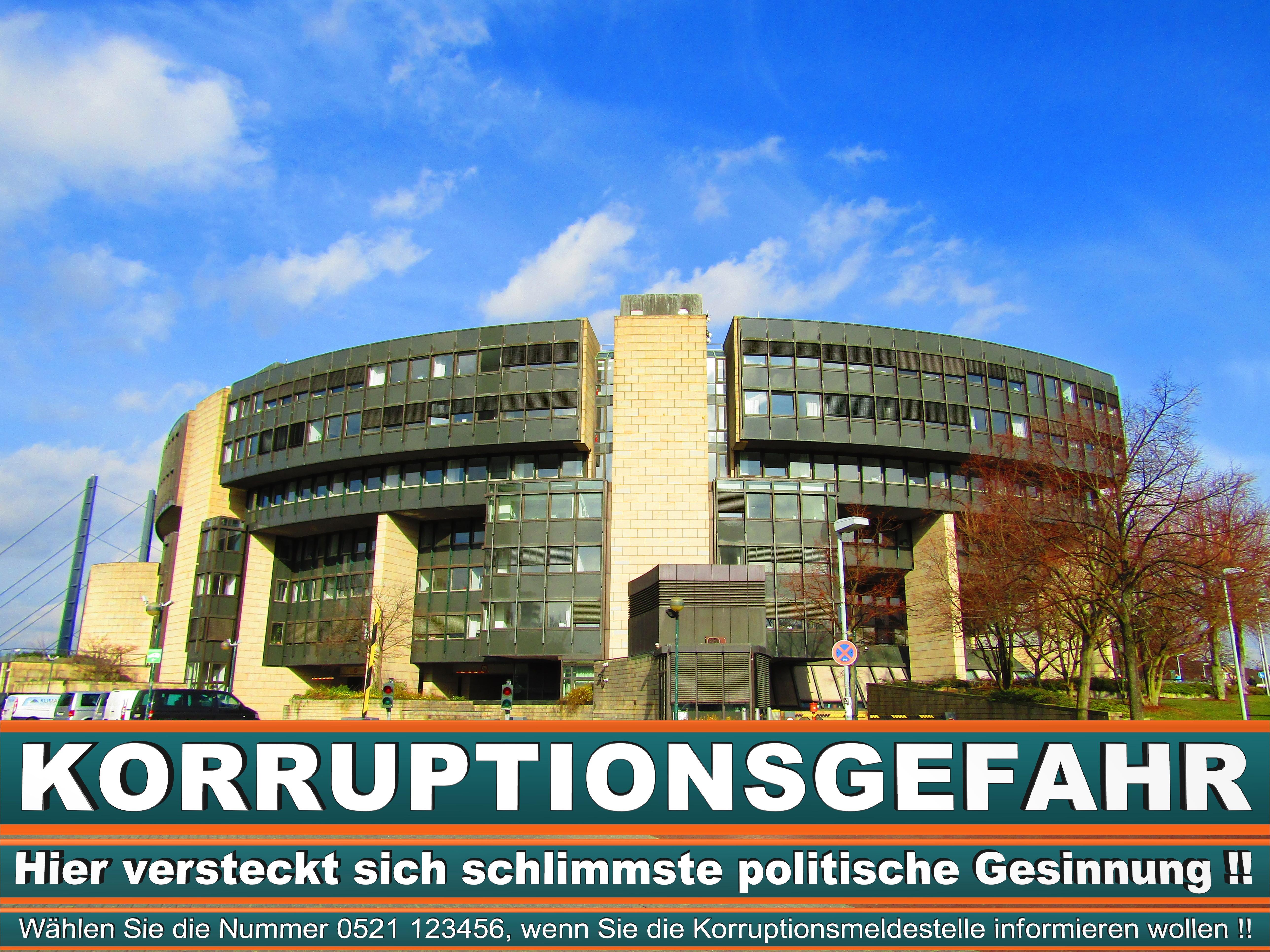 LANDTAG NRW ÖFFENTLICHKEITSARBEIT