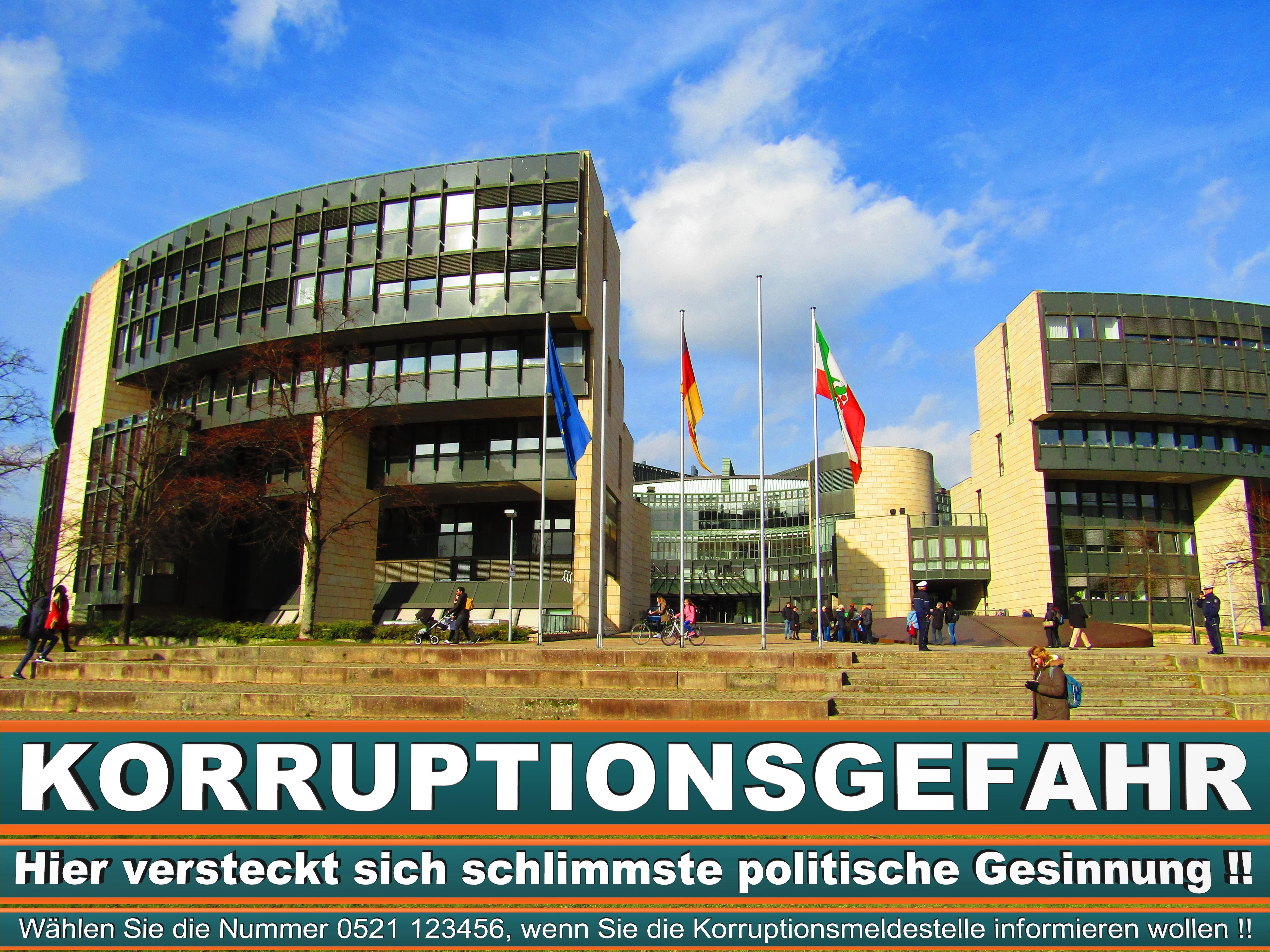 LANDTAG NRW NEWS