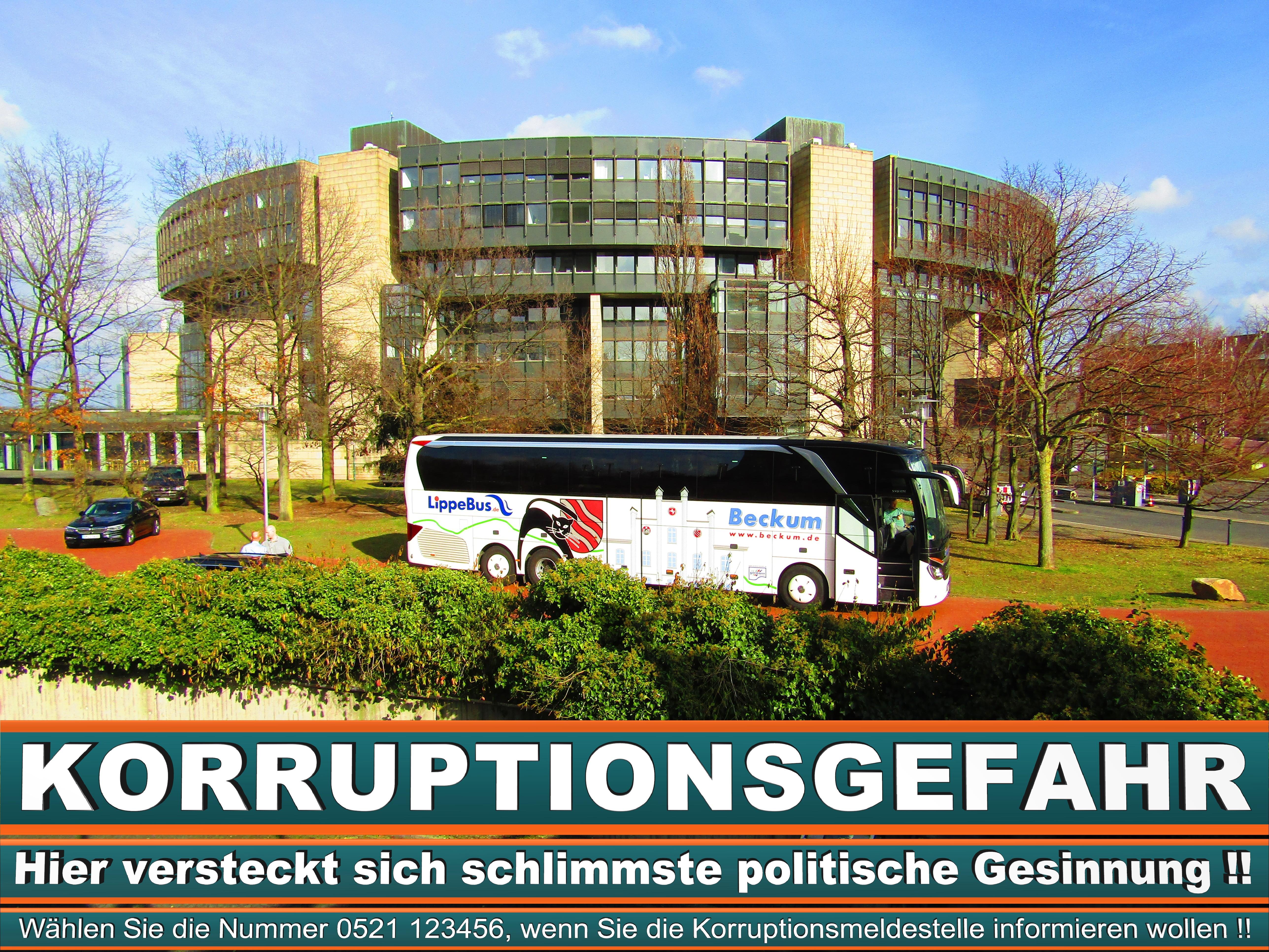 LANDTAG NRW POLIZEIGESETZ