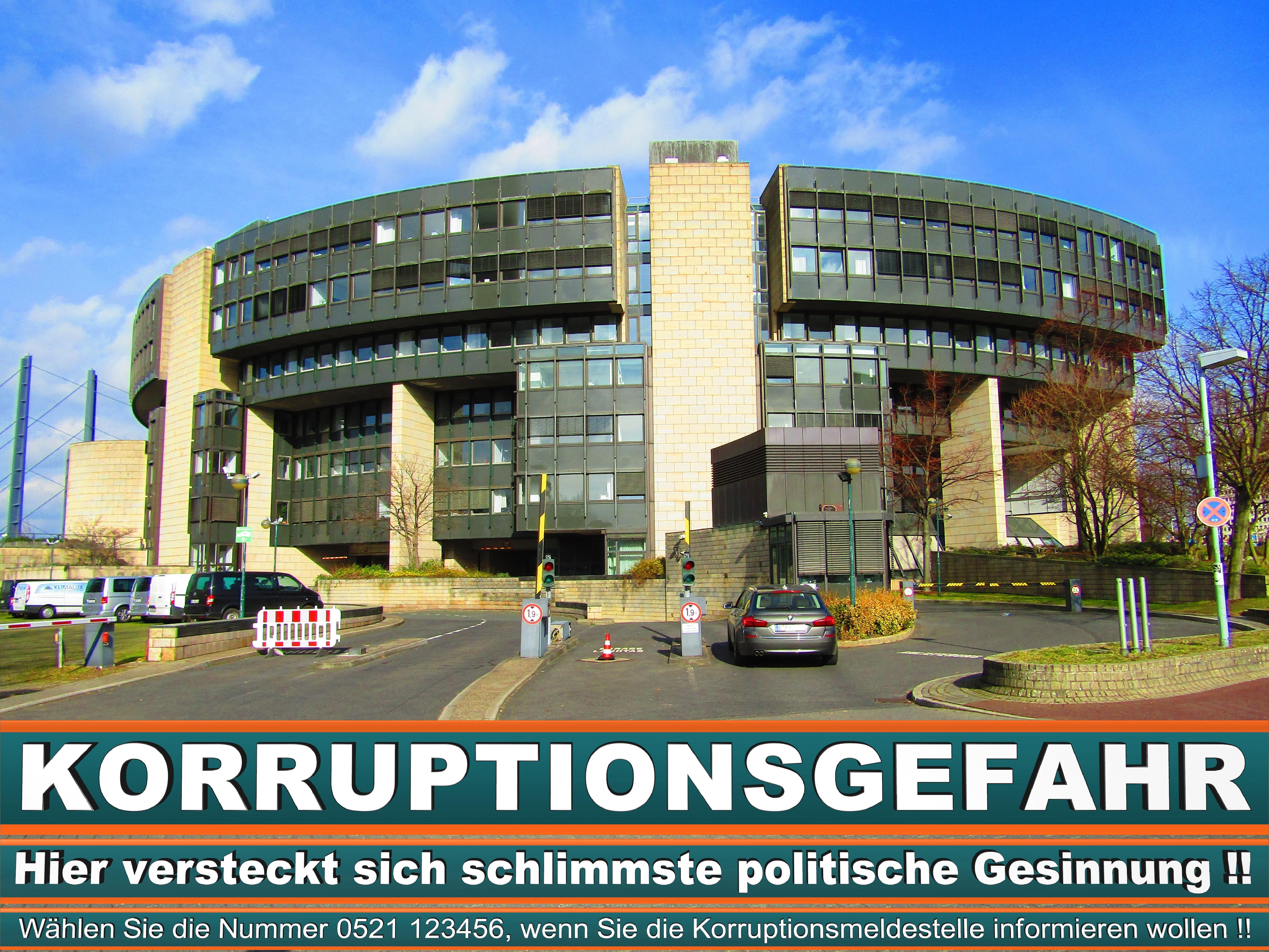LANDTAG NRW PRESSE