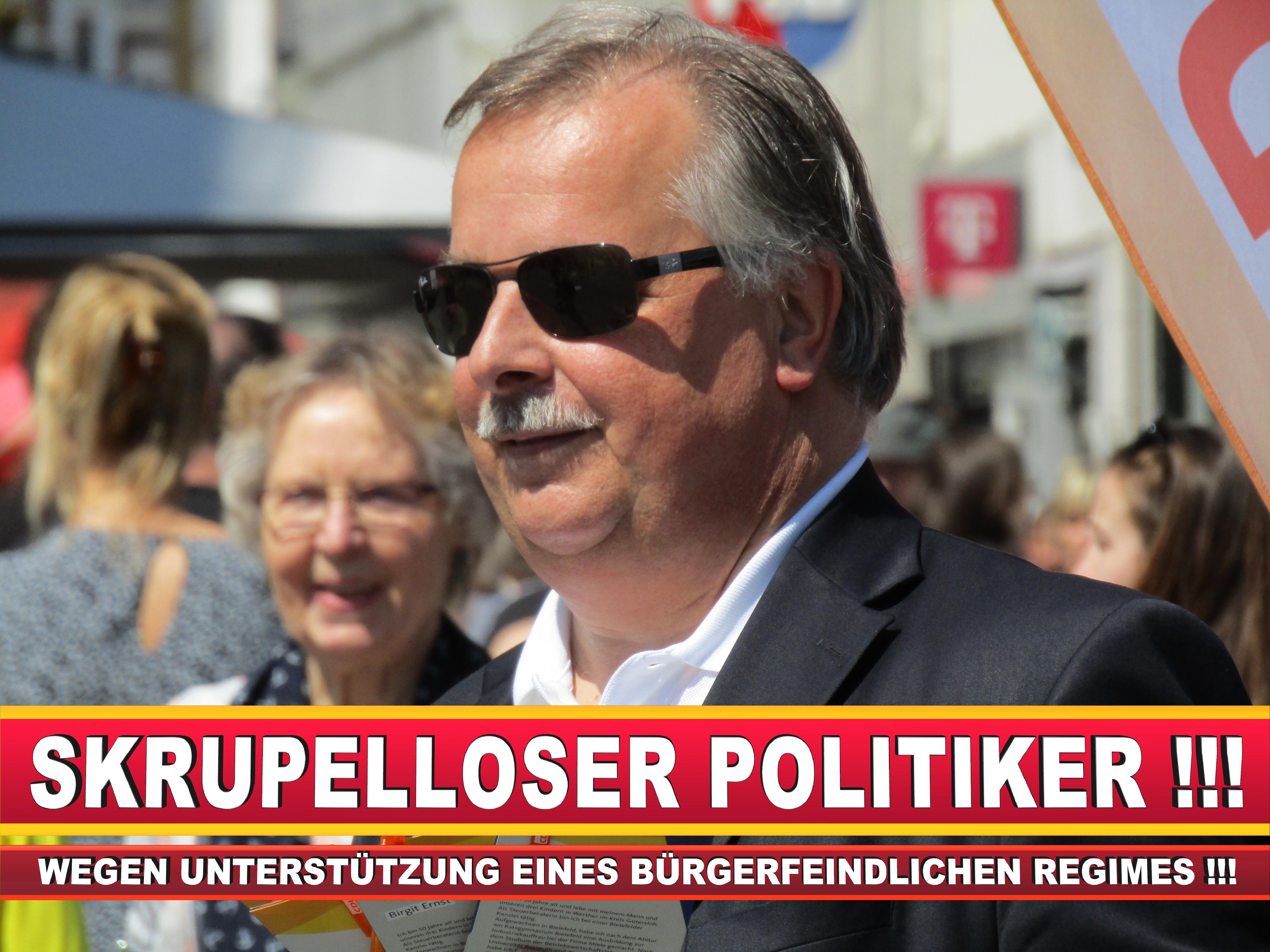 ANDREAS RÜTHER CDU BIELEFELD (2)