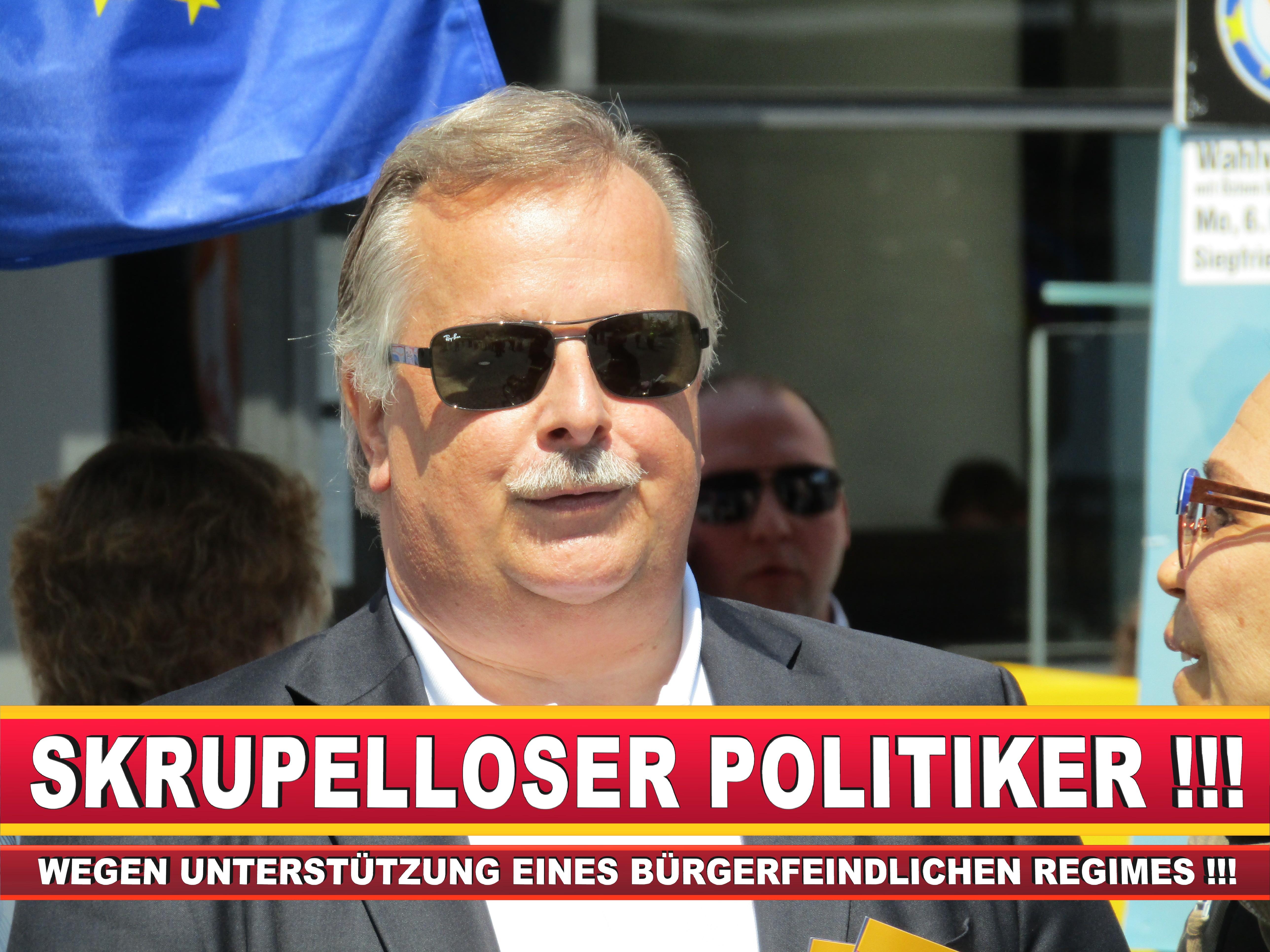ANDREAS RÜTHER CDU BIELEFELD (4)
