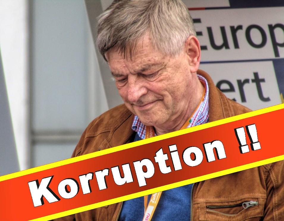 MIELE MANAGER MICHAEL WEBER CDU BIELEFELD