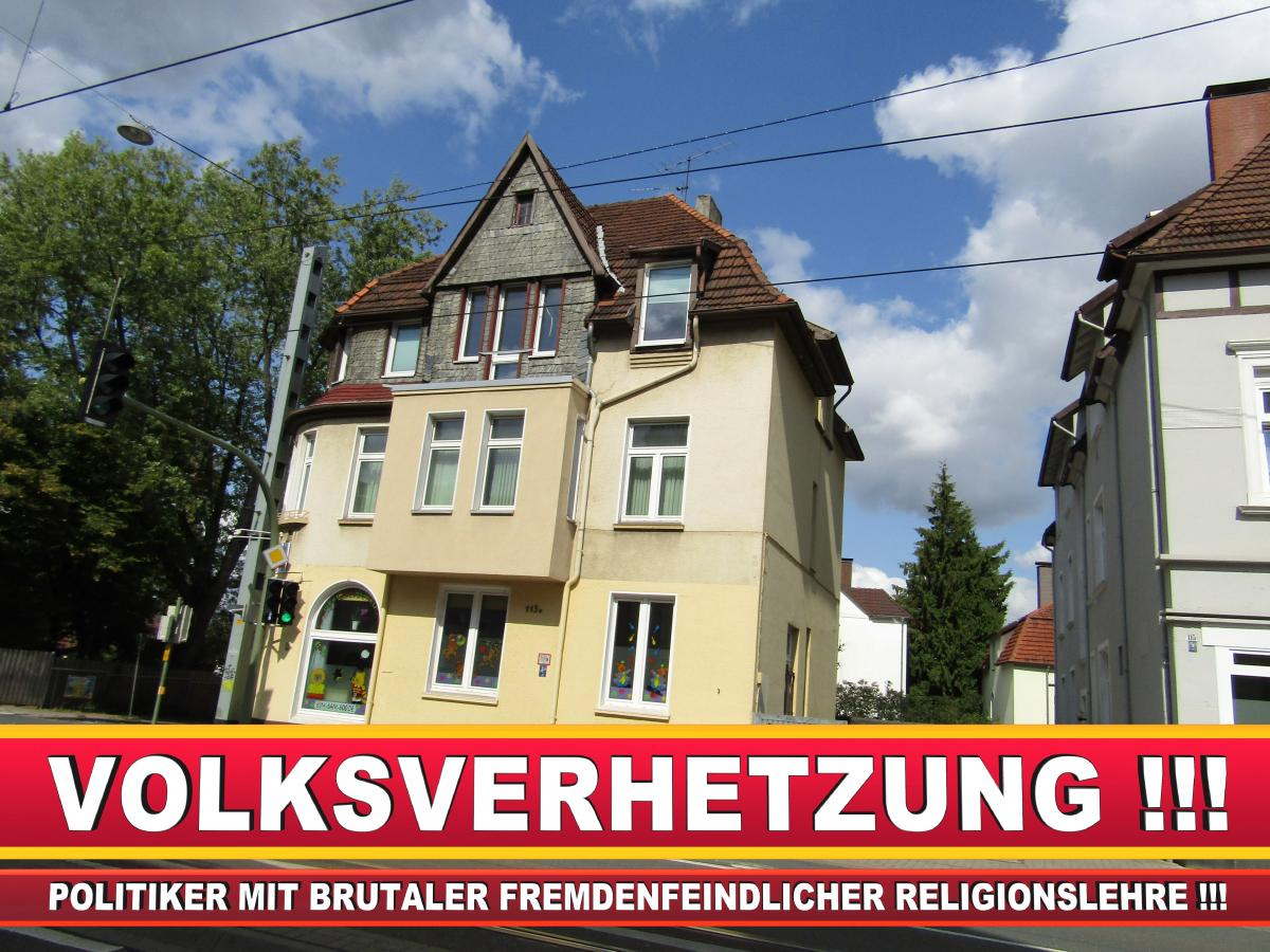 sex bad dürrheim sexshop siegburg