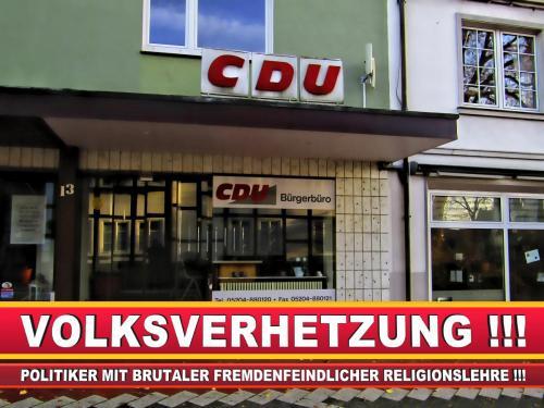 CDU GEMEINDEVERBAND STEINHAGEN AM MARKT 13 33803 STEINHAGEN NRW ORTSVERBAND CDU STEINHAGEN (11)