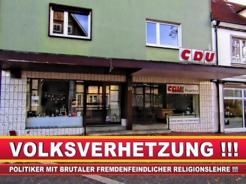 CDU GEMEINDEVERBAND STEINHAGEN AM MARKT 13 33803 STEINHAGEN NRW ORTSVERBAND CDU STEINHAGEN (12)