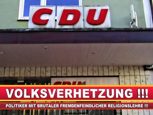 CDU GEMEINDEVERBAND STEINHAGEN AM MARKT 13 33803 STEINHAGEN NRW ORTSVERBAND CDU STEINHAGEN (9)