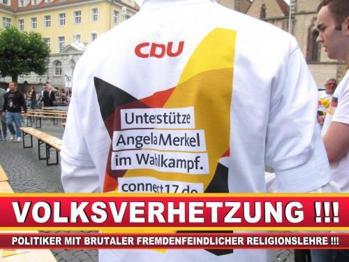 CDU HERFORD Kurruption Betrug Kinderpornografie Kinderpornos (13)