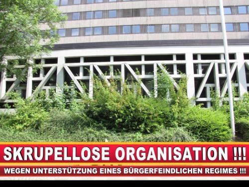 CDU Landgericht Bielefeld Landgerichtspräsident Klaus Petermann Hochstraße Bünde Jens Gnisa Richterbund Richtervereinigung (2)