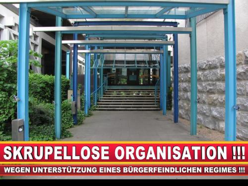 CDU Landgericht Bielefeld Landgerichtspräsident Klaus Petermann Hochstraße Bünde Jens Gnisa Richterbund Richtervereinigung (31)