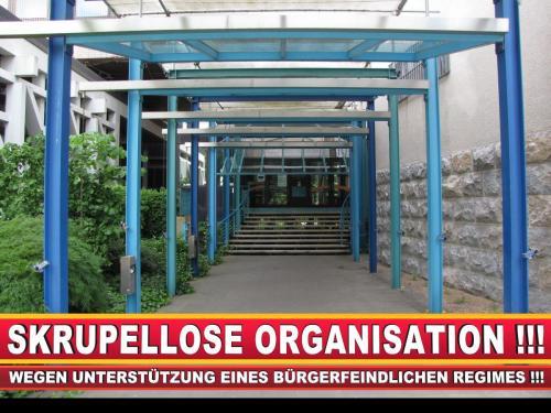 CDU Landgericht Bielefeld Landgerichtspräsident Klaus Petermann Hochstraße Bünde Jens Gnisa Richterbund Richtervereinigung (32)