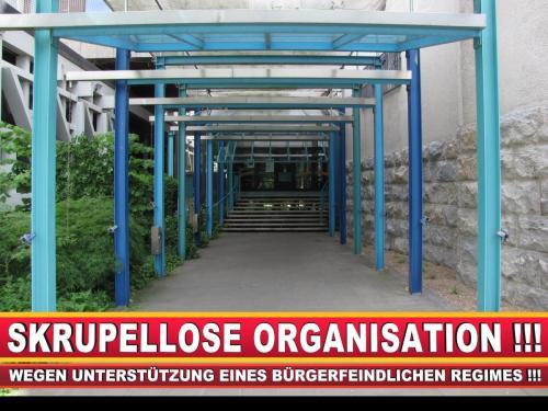 CDU Landgericht Bielefeld Landgerichtspräsident Klaus Petermann Hochstraße Bünde Jens Gnisa Richterbund Richtervereinigung (33)