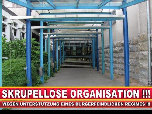 CDU Landgericht Bielefeld Landgerichtspräsident Klaus Petermann Hochstraße Bünde Jens Gnisa Richterbund Richtervereinigung (34)