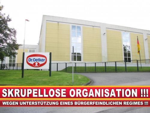 Dr Oetker Bielefeld CDU Bielefeld Spendengelder Skandal Richard August (35)