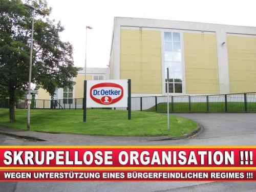 Dr Oetker Bielefeld CDU Bielefeld Spendengelder Skandal Richard August (38)