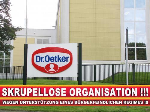Dr Oetker Bielefeld CDU Bielefeld Spendengelder Skandal Richard August (41)