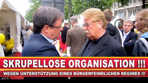 Elmar Brok CDU Bielefeld NRW Tag Bielefeld Paderborn Münster Dortmund Düsseldorf Köln Hamburg Berlin Frankfurt Dresden Bremen (3)