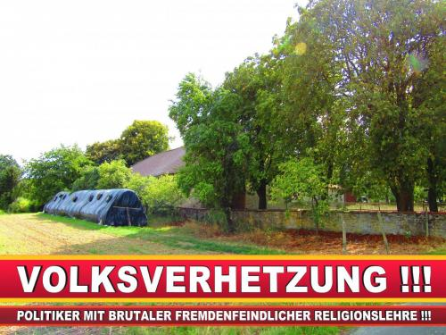 HENRICHSMEIER ERDBEEREN BIELEFELD CDU BIELEFELD (3) LANDTAGSWAHL BUNDESTAGSWAHL BÜRGERMEISTERWAHL