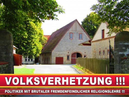 HENRICHSMEIER ERDBEEREN BIELEFELD CDU BIELEFELD (5) LANDTAGSWAHL BUNDESTAGSWAHL BÜRGERMEISTERWAHL