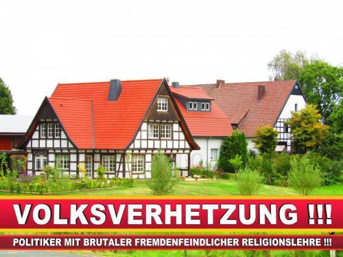HOLTMANN IMMOBILIEN CDU BIELEFELD (3) LANDTAGSWAHL BUNDESTAGSWAHL BÜRGERMEISTERWAHL