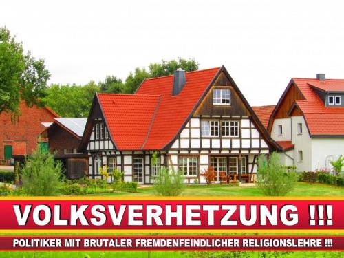 HOLTMANN IMMOBILIEN CDU BIELEFELD (6) LANDTAGSWAHL BUNDESTAGSWAHL BÜRGERMEISTERWAHL