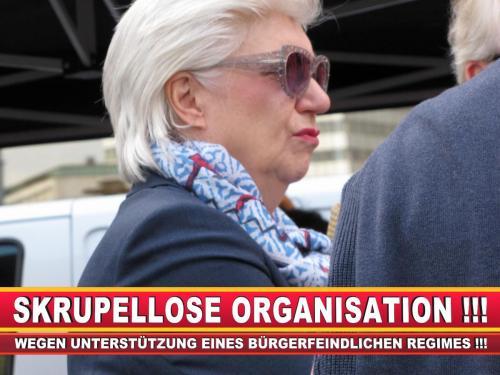 Lena Strothmann CDU Bielefeld MdB Stellv Kreisvorsitzende Adresse Turnerstr 5 9 33602 Bielefeld