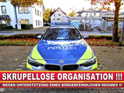 POLIZEI HALLE WESTFALEN KäTTKENSTRAßE 7 33790 HALLE WESTFALEN (10)