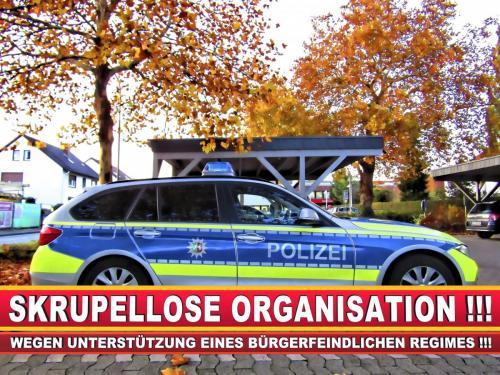 POLIZEI HALLE WESTFALEN KäTTKENSTRAßE 7 33790 HALLE WESTFALEN (12)