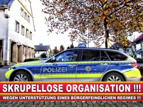 POLIZEI HALLE WESTFALEN KäTTKENSTRAßE 7 33790 HALLE WESTFALEN (5)