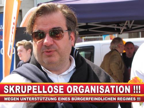 Rechtsanwalt Vincenzo Copertino, Siekerwall 7 Bielefeld CDU (21)