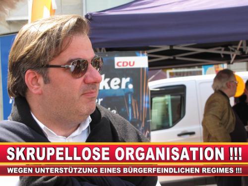 Rechtsanwalt Vincenzo Copertino, Siekerwall 7 Bielefeld CDU (22)