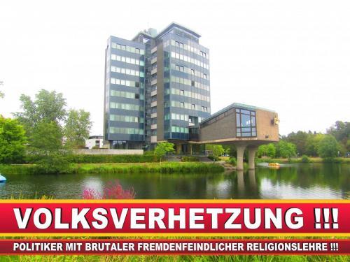 SENNESTADTVEREIN CDU BIELEFELD (6) LANDTAGSWAHL BUNDESTAGSWAHL BÜRGERMEISTERWAHL