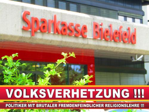 SPARKASSE BIELEFELD ANDREAS RÜTHER CDU BIELEFELD (4) LANDTAGSWAHL BUNDESTAGSWAHL BÜRGERMEISTERWAHL