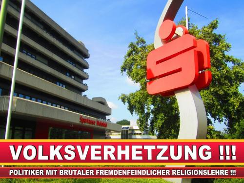 SPARKASSE BIELEFELD ANDREAS RÜTHER CDU BIELEFELD (5) LANDTAGSWAHL BUNDESTAGSWAHL BÜRGERMEISTERWAHL