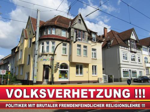 WILLI BLUMENSAAT CDU BIELEFELD (2) LANDTAGSWAHL BUNDESTAGSWAHL BÜRGERMEISTERWAHL