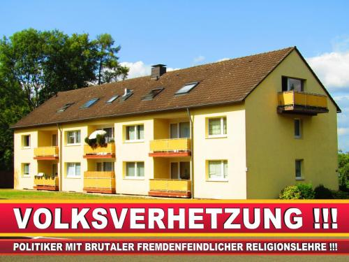 WILLI BLUMENSAAT CDU BIELEFELD (3) LANDTAGSWAHL BUNDESTAGSWAHL BÜRGERMEISTERWAHL