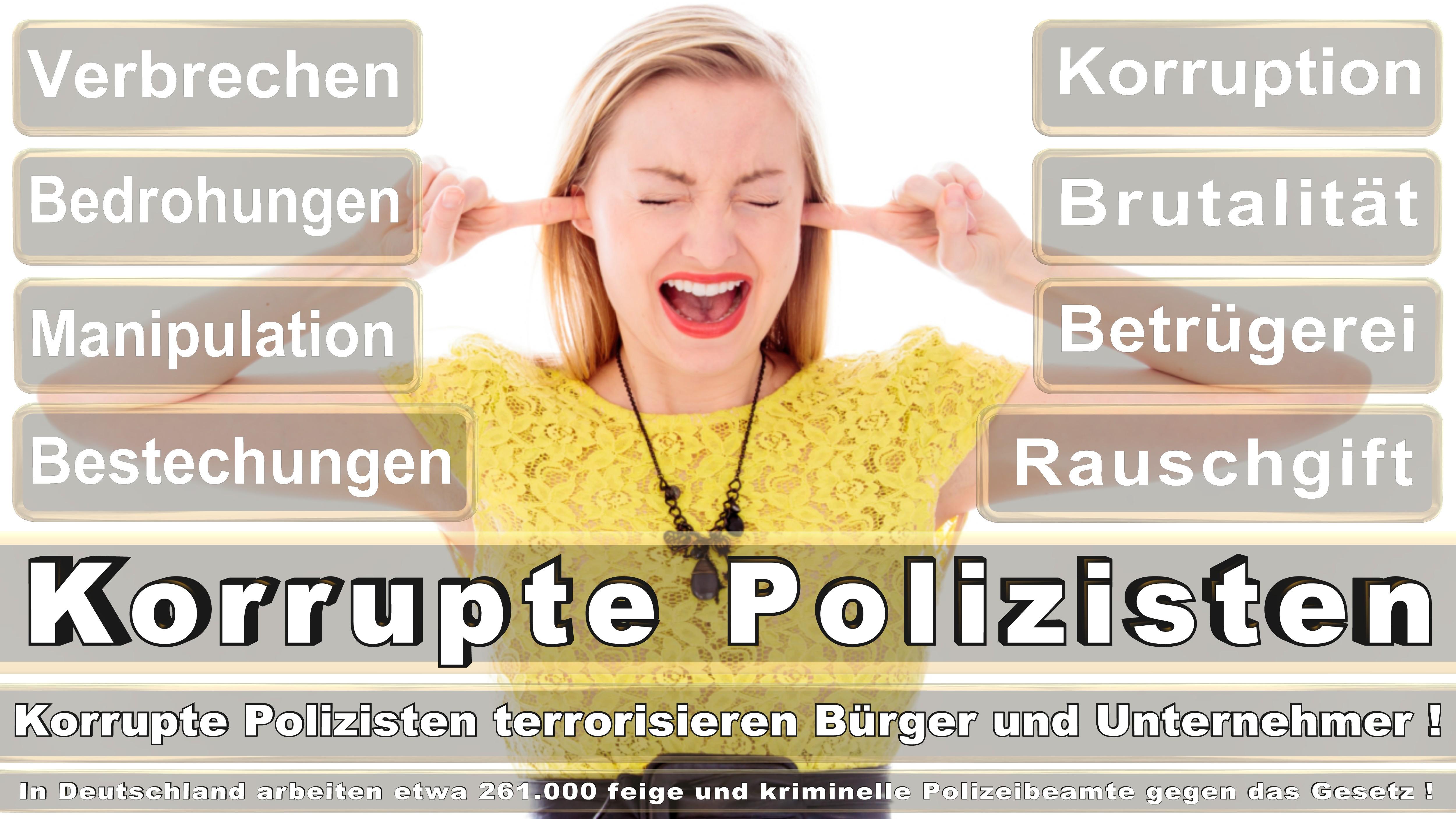Landtagswahl Bundestagswahl 16