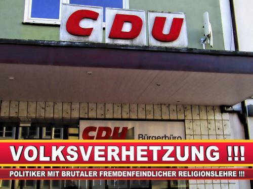 CDU GEMEINDEVERBAND STEINHAGEN AM MARKT 13 33803 STEINHAGEN NRW ORTSVERBAND CDU STEINHAGEN (10)