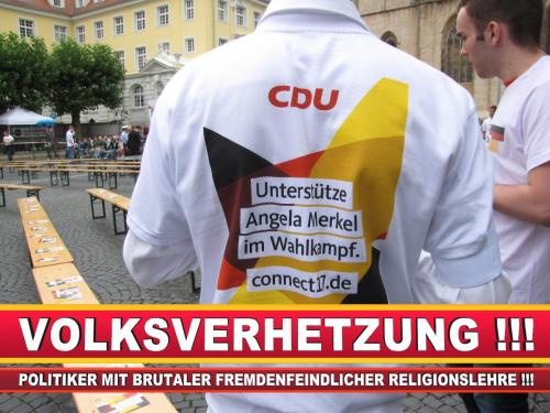 CDU HERFORD Kurruption Betrug Kinderpornografie Kinderpornos (7)