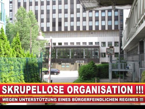 CDU Landgericht Bielefeld Landgerichtspräsident Klaus Petermann Hochstraße Bünde Jens Gnisa Richterbund Richtervereinigung (1)