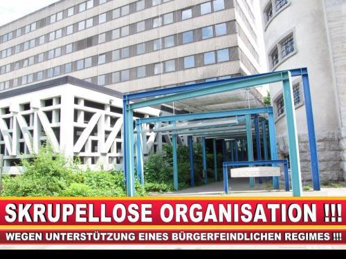 CDU Landgericht Bielefeld Landgerichtspräsident Klaus Petermann Hochstraße Bünde Jens Gnisa Richterbund Richtervereinigung (39)
