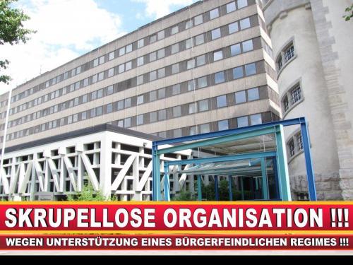 CDU Landgericht Bielefeld Landgerichtspräsident Klaus Petermann Hochstraße Bünde Jens Gnisa Richterbund Richtervereinigung (40)