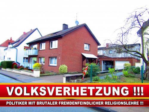CARSTEN KRUMHöFNER CDU BIELEFELD CDU NRW JüRGEN KRUMHöFNER GBR VERLAG WERBEAGENTUR DORTMUNDER (2) 1