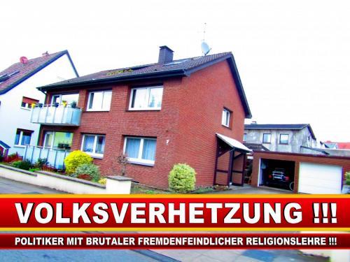 CARSTEN KRUMHöFNER CDU BIELEFELD CDU NRW JüRGEN KRUMHöFNER GBR VERLAG WERBEAGENTUR DORTMUNDER (3) 1