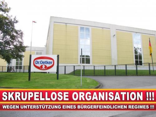 Dr Oetker Bielefeld CDU Bielefeld Spendengelder Skandal Richard August (36)